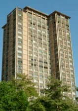 "3525-Turtle-Creek-""Grande Dame"" of Turtle Creek High-Rise"
