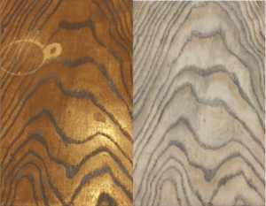 Surfaces Rx Wood Furniture Refinishing Pros