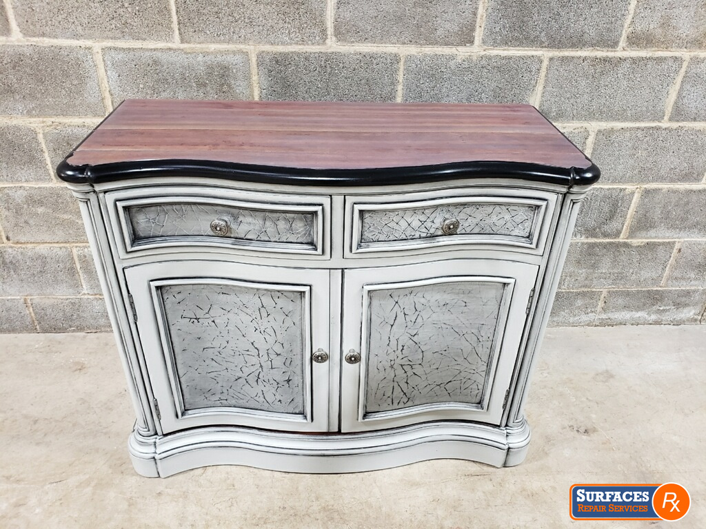 Custom-Hand-Painted-Furniture-2-Door-2-Drawer-Cabinet